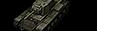 ussr-R80_KV1.png