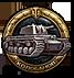 Kolobanov-Medaille