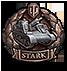 Stark's Medal