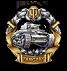 Tarczay's Medal
