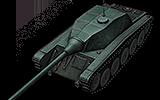 AMX Chasseur de chars