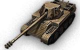 Rheinmetall Skorpion G