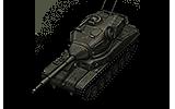 Strv 74