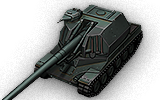 WoT Stats & Numbers - NA - MKA - Player info and stats