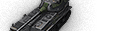 germany-G141_VK7501K.png