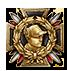 Knispel's Medal Class I