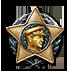 Popel's Medal Class II