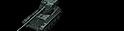 AMX 13 57