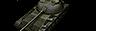 Object 416