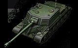 WZ-111-1G FT